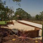 Carmichael Landscape Design