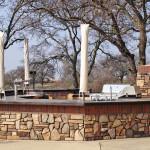 Landscape Design Roseville